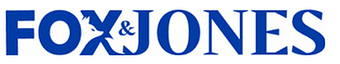Fox & Jones Agency - Hurstville logo
