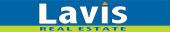 Lavis Real Estate - Port Pirie RLA 172 571 logo