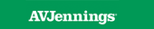 AVJennings - PORTARLINGTON logo
