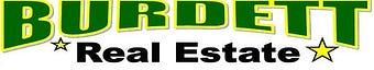 Burdett Real Estate - Batehaven logo