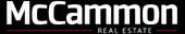 McCammon Real Estate -  Glenelg (RLA 247611) logo