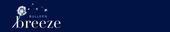 Bulleen Breeze logo