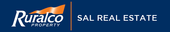 SAL  - Real Estate (RLA 1811) logo