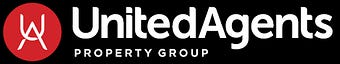 United Agents Property Group - WEST HOXTON logo