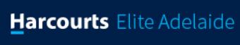 Harcourts Elite Adelaide - (RLA-195515)                 logo