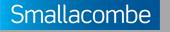 Smallacombe Real Estate - Burnside (RLA 266135) logo