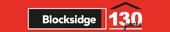 Blocksidge Real Estate - Brisbane logo
