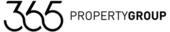 365 Property Group - Empress Burwood logo