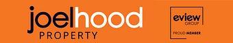 Eview Group - Joel Hood Property logo