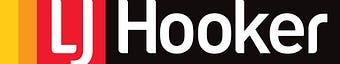 LJ Hooker - Gladstone logo