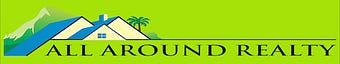 ALL AROUND REALTY - CABOOLTURE SOUTH logo