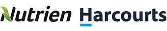 Nutrien Harcourts - LEONGATHA logo