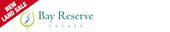 Bay Reserve Estate - URRAWEEN logo