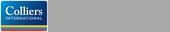 Colliers International - MELBOURNE logo
