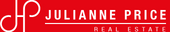 Julianne Price Real Estate - Adelaide (RLA 262864) logo