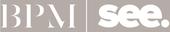 -  BPM Development logo