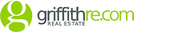 Griffith Real Estate - Griffith logo