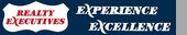 Realty Executives Burmester Phelps & Associates - . logo
