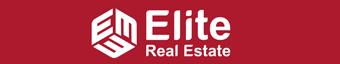 Elite Real Estate - Melbourne logo