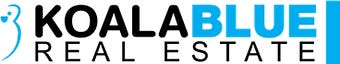 Koala Blue Real Estate - Townsville logo