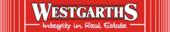 Westgarth Realty - TOOWOOMBA logo