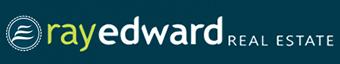 Ray Edward Real Estate - Dundowran Beach logo