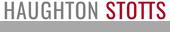 Haughton Stotts - Ivanhoe logo