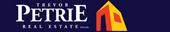 Trevor Petrie Real Estate Pty Ltd - Ballarat logo