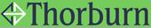 Thorburn Commercial Property - Melbourne logo