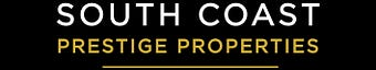 South Coast Prestige Properties - Kiama logo