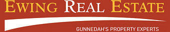 Ewing Real Estate - Gunnedah logo