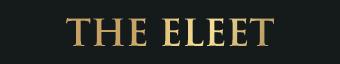 The Eleet - Wyndham City logo