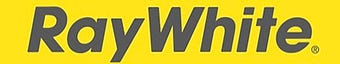 Ray White - Glenelg  RLA 280262 | RLA 281188 logo