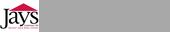 Jays Real Estate - Mount Isa logo