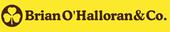 Brian O'Halloran & Co - Warrnambool logo
