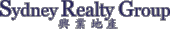 North Apartments  - WATERLOO logo