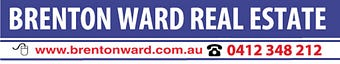 Brenton Ward Real Estate logo