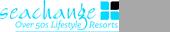 Seachange Developements logo