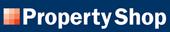 Property Shop - Darwin logo