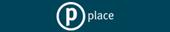 Place - Bulimba           logo