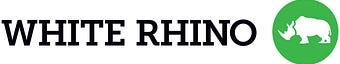 White Rhino Property - QUEANBEYAN / GOOGONG logo