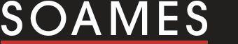 Soames Real Estate - Upper North Shore logo