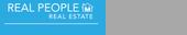 Real People Real Estate - MUNNO PARA logo