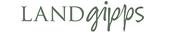 LandGipps - WARRAGUL logo