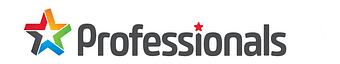 Forster Tuncurry Professionals - Forster logo