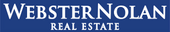 Webster Nolan Real Estate - Surry Hills logo