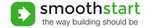 SmoothStart - Regional logo