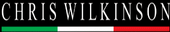 Chris Wilkinson Property Sales - Wisemans Ferry logo
