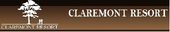 Claremont Holdings Pty Ltd logo