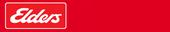 Elders - Warracknabeal logo